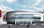 Как добраться от стадиона Уфа-Арена
